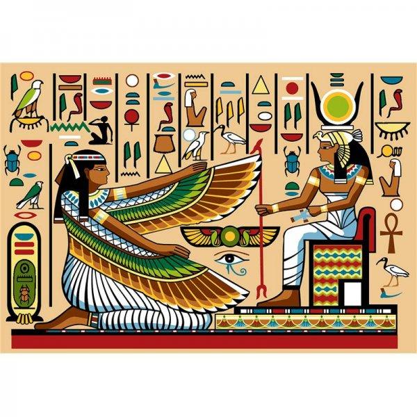 seg933-20-fresque-egyptiennezoom
