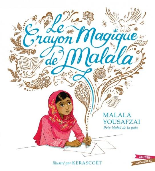 crayon_magique