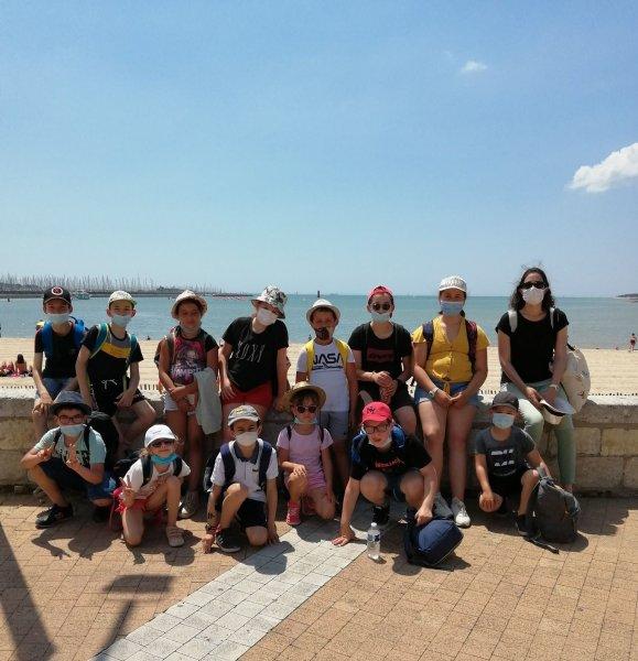 plage_groupe_11.06_2